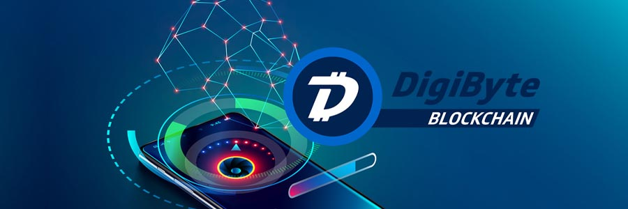 digibyte coin future