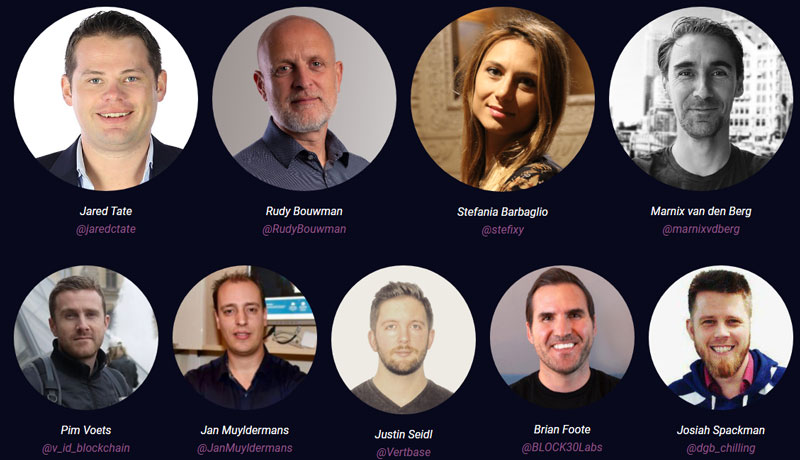 digibyte-team-influenceri-komunita