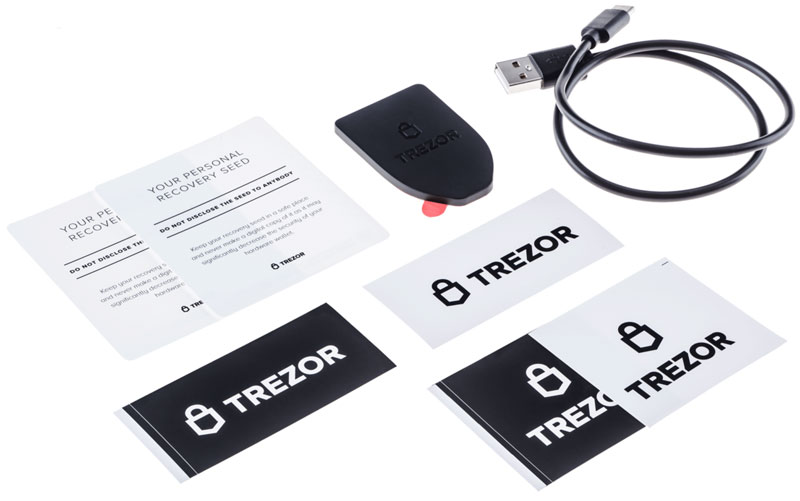 buy-trezor-wallet-box-items